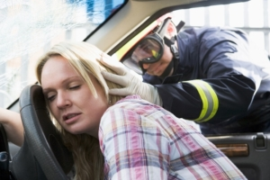 banner-auto-accidents-inner-3
