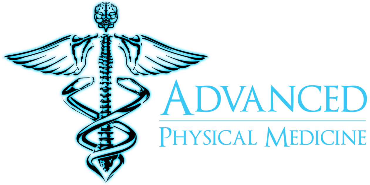 Advanced Physical Medicine
